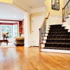 Hardwood Flooring, Barrie, ON