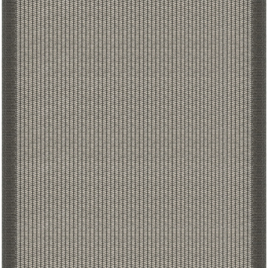 10 Square Flatweave Are Rug