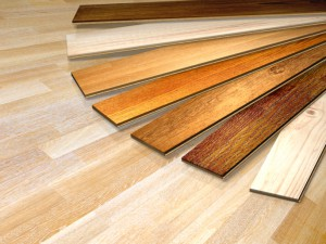 Laminate Flooring, Barrie, ON