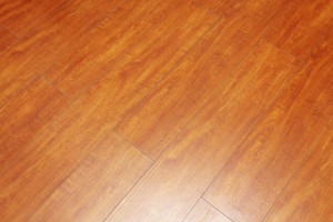 Vinyl Plank Flooring in Barrie, ON