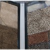 Carpeting & Rugs