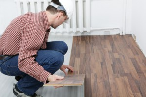Engineered Hardwood in Barrie, ON