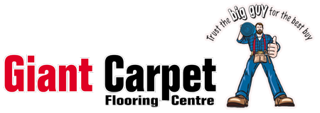 Giant Carpet Flooring Centre