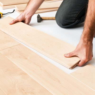 What You Need to Know About Floor Delivery