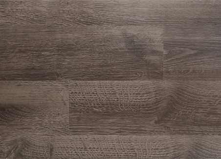 LUXURY VINYL TILE, LUXURY VINYL PLANK