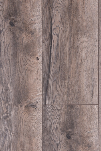 HARBOR OAK GREY